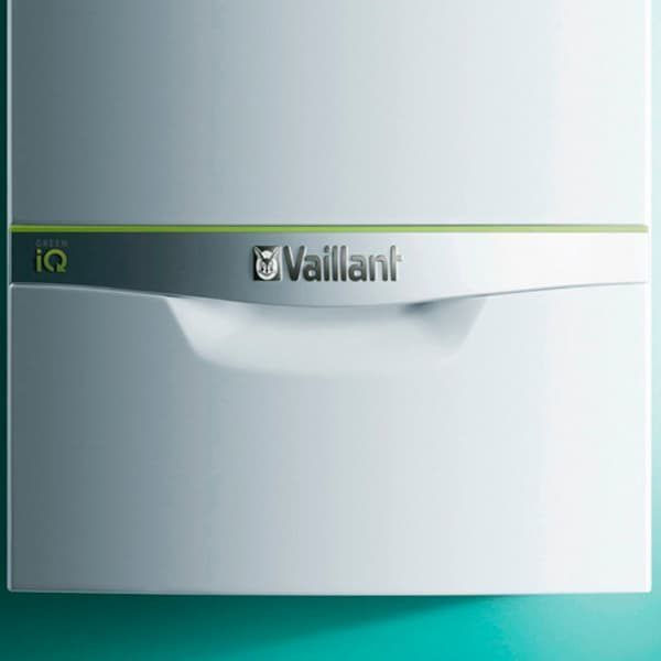 vaillant ecotect exclusive 356 opiniones